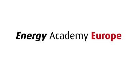 Gebouw Energy Academy Europe wordt zero-emission