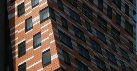 'Gebouwen als materialenbanken grote stap dichterbij'
