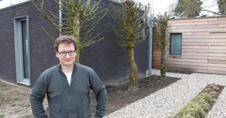 'Zonder overheidsregels komen er weinig innovaties'