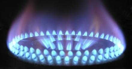Geen verplichte gasaansluiting voor nieuwbouw meer
