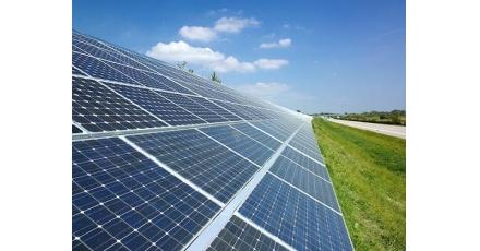 Geen BTW op zonnepanelen voor particulieren