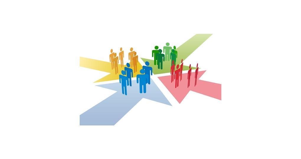 Gelegenheidssamenwerking overheden versnelt circulaire transitie