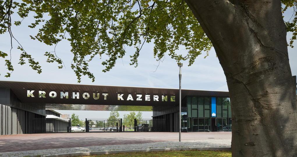Gemeente Utrecht publiceert lijst duurzame ondernemers
