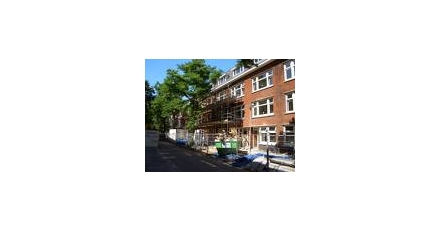 Gemeenten krijgen 58,5 miljoen voor wijkactieplannen