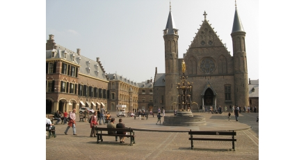 Gemeenten Zuid-Holland investeren in duurzaamheid