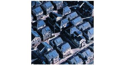 Gentse daken worden groene energiecentrales