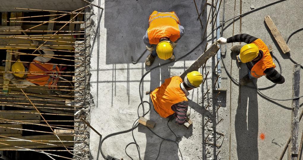 Gezocht: enthousiaste leveranciers, corporaties en projectontwikkelaars