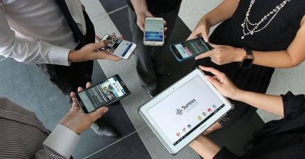 'Goed werkende wifi belangrijk voor Internet of Things'