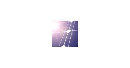Goes verhoogt subsidie voor zonnepaneel