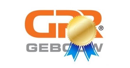 GPR Gebouw Certificaat toont duurzaamheid officieel aan