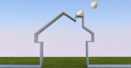 Gratis energieadvies voor huurders