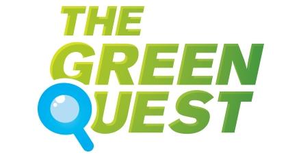 Green Quest voor spoorinfastructuurbeheerder