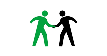 Green Deal: projectvoorstellen indienen mogelijk tot eind mei