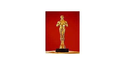Green Thinker Award voor groenste ontwikkelaar