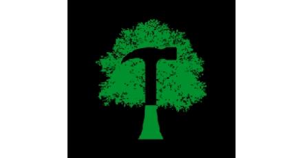 Groen bouwen