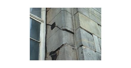 Groningen onderzoekt scheuren in woningen verder