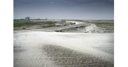 Grootste windpark op land in Nederland