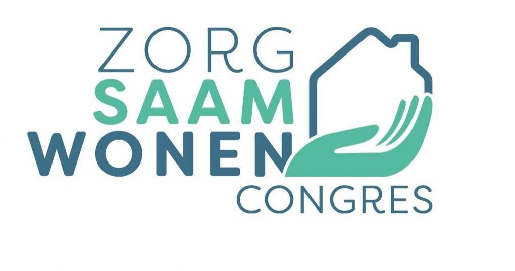 Grote namen op het ZorgSaamWonen Congres: 'Kiezen voor geschikt wonen'