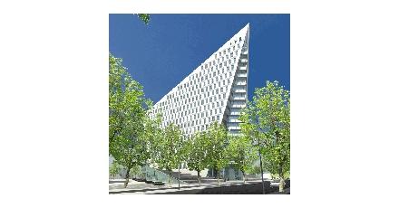Haagse Erasmusveld duurzaamste wijk van Nederland