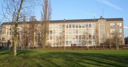 Half miljard euro om 150 scholen te vervangen en te verduurzamen