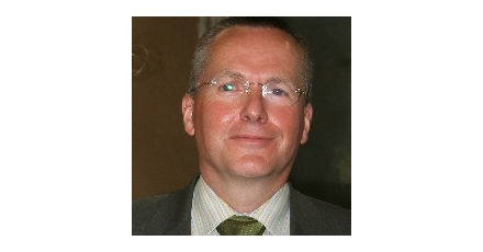 Harry Bruggema benoemd tot Fellow aan de TU Eindhoven