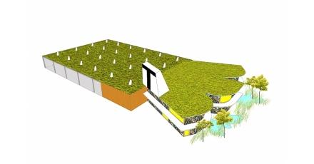 Herhuisvesting Twente Milieu