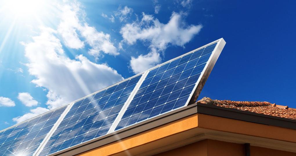Heropening Subsidieregeling energiebesparing eigen huis