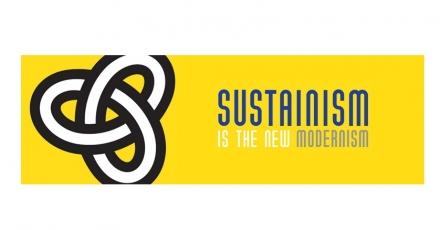 Het Sustainisme era