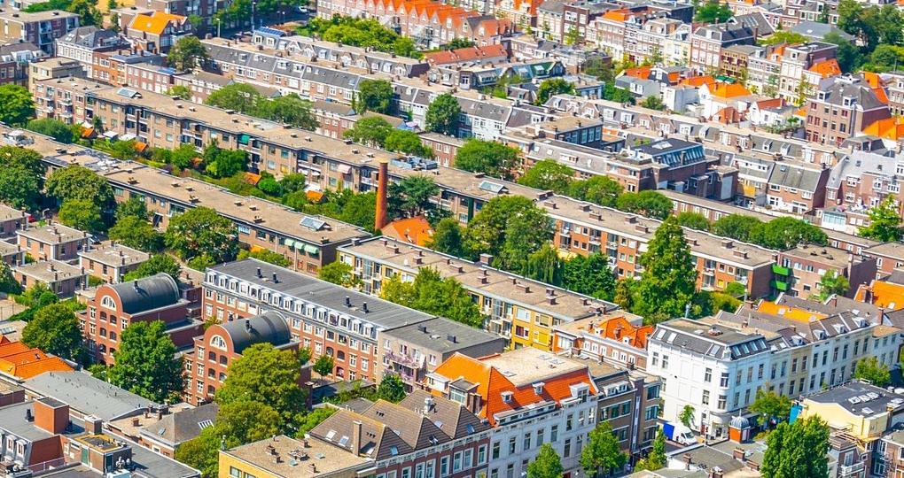 Hoe pak je warmtetransitie aan met wijkuitvoeringsplan?