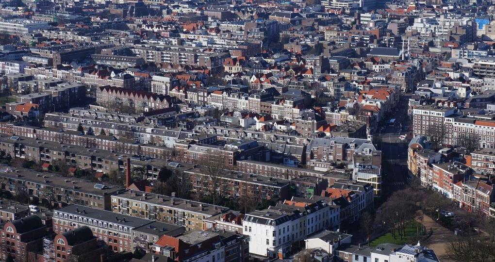 Hoe stellen gemeenten een transitievisie warmte op?
