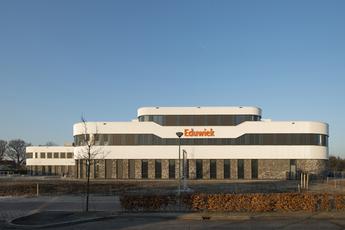 Hoogeveense school met één onderwijsconcept