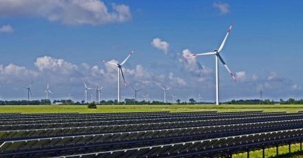 Hoogleraren pleiten voor ministerie van Energie en Klimaat