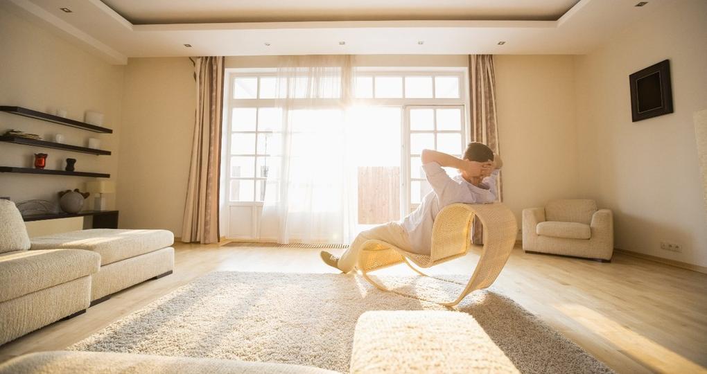 Huiseigenaren investeren liever in wooncomfort dan verduurzaming