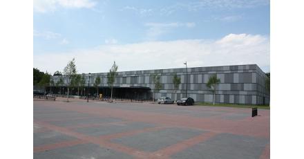HVAC Techniek nieuwe partner van Duurzaam Gebouwd