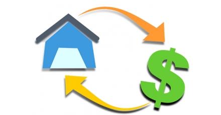 Hypothekenmarkt krijgt nieuwe aanbieder
