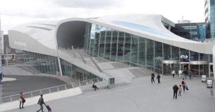 Impact van WKO's, ketensamenwerking en slimme gebouwen