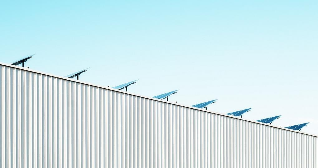 Indienen voor tender Maatschappelijk Verantwoord Innoveren – Energie