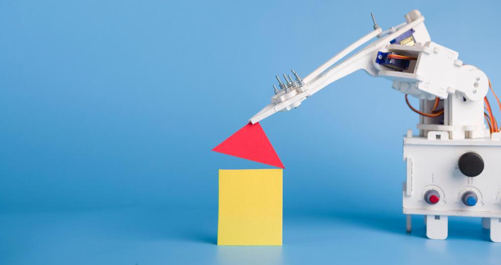Industrieel maatwerk nodig voor woningrenovaties