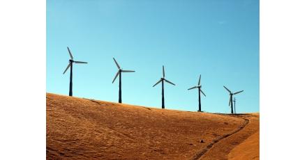 Initiatief voor versnelling energietransitie Gelderland