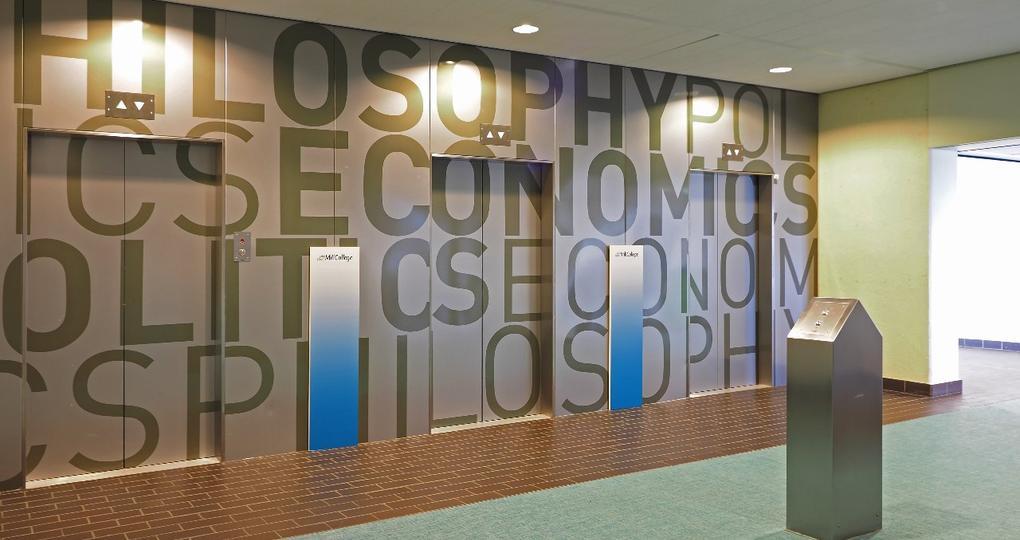 Innovatief onderhoudscontract voor VU Amsterdam mét toegevoegde waarde