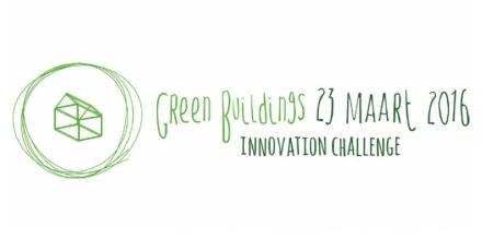 Innovaties duurzame gebouwen onder de aandacht