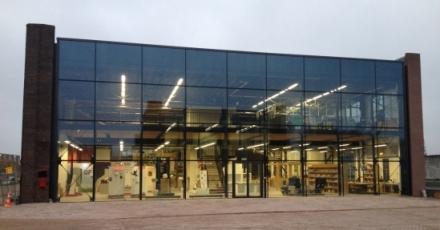 Innovaties klimaattechniek bij ICDuBo Rotterdam
