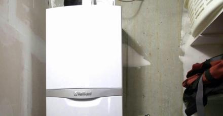 Installateur neemt 5.000 onderhoudscontracten voor woningen over