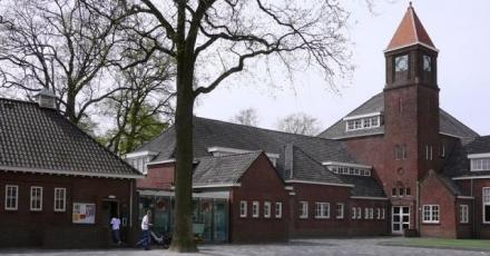 Integraal gebouwonderhoud gemeente Enschede