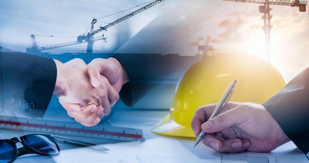 Integrale Projectbeheersing (IPB)