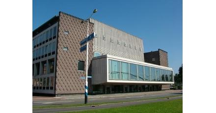 Integrale aanpak voor Gelders Huis Arnhem
