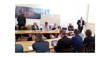 Consortium ontwikkelt methode voor integrale evaluatie gebouwen