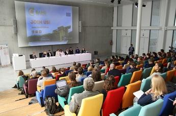 Internationaal consortium stimuleert circulair bouwen