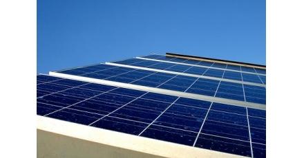 'Investering zonnepanelen loont meer dan sparen'