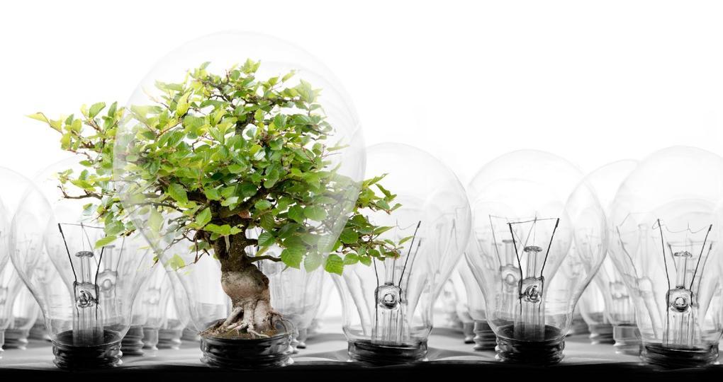 Investeringen beschikbaar voor innoveren in energie